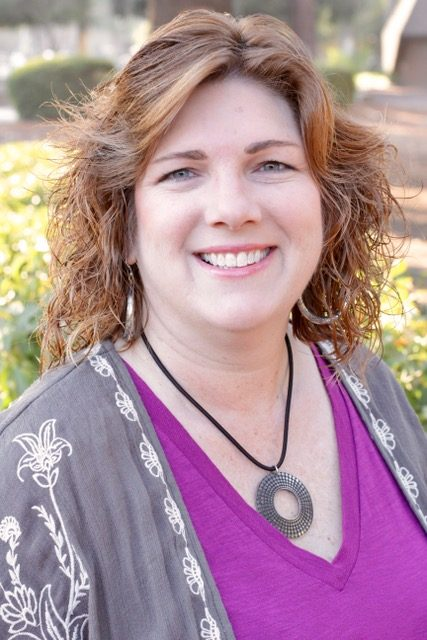 Rhonda Dueck