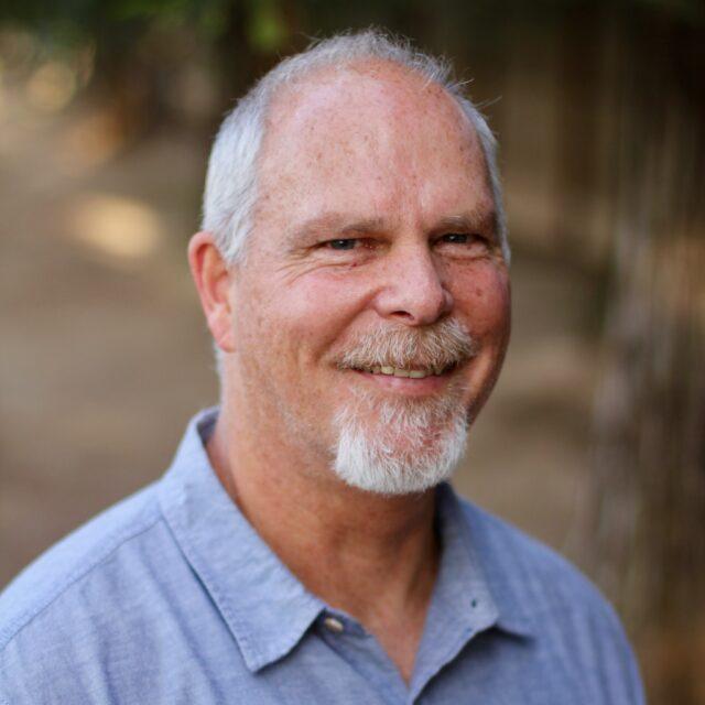 Russ Koop